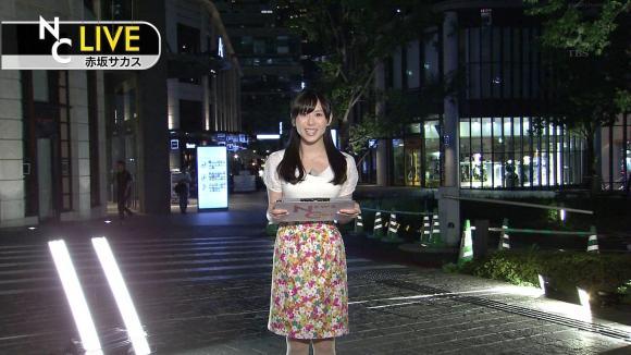 tamakiaoi_20130706_03.jpg