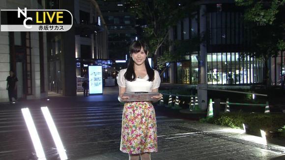 tamakiaoi_20130706_04.jpg