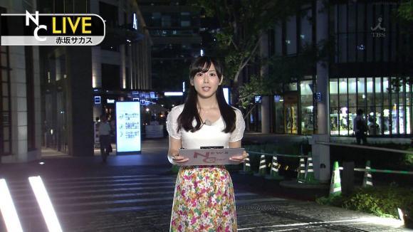 tamakiaoi_20130706_06.jpg