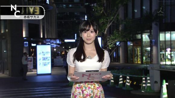 tamakiaoi_20130706_07.jpg