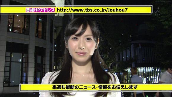 tamakiaoi_20130706_38.jpg
