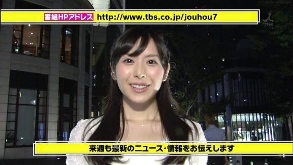 tamakiaoi_20130706_39.jpg
