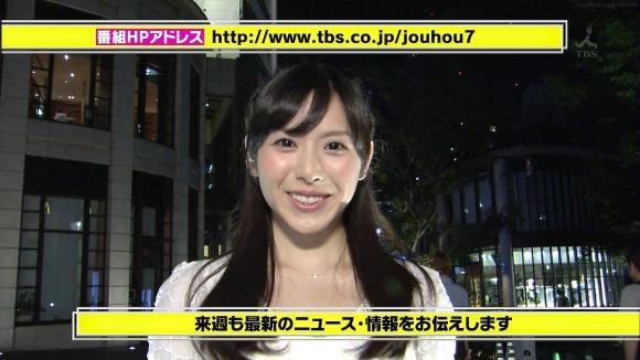 tamakiaoi_20130706_40.jpg