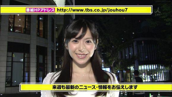 tamakiaoi_20130706_41.jpg