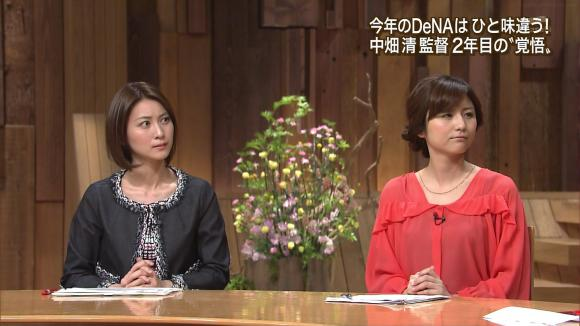 uganatsumi_20130404_09.jpg