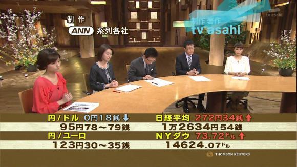 uganatsumi_20130404_14.jpg