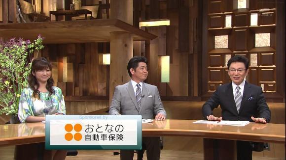 uganatsumi_20130429_21.jpg