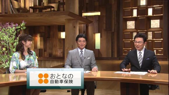 uganatsumi_20130429_22.jpg