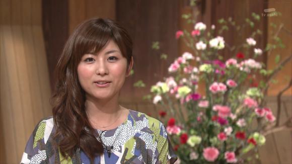 uganatsumi_20130430_14.jpg