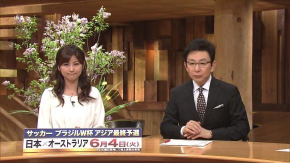 uganatsumi_20130502_01.jpg