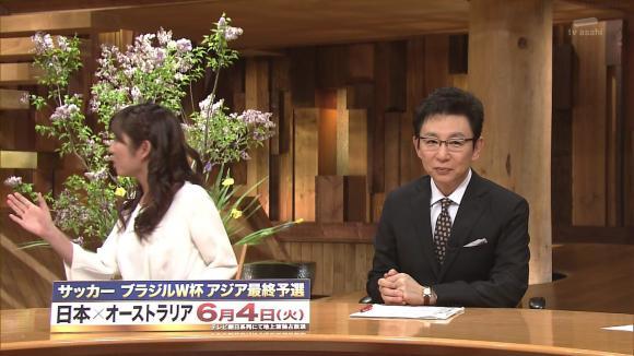 uganatsumi_20130502_04.jpg