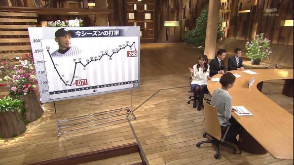 uganatsumi_20130502_05.jpg