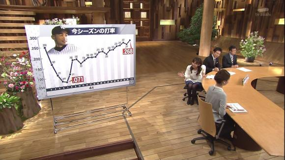 uganatsumi_20130502_06.jpg