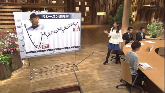 uganatsumi_20130502_07.jpg