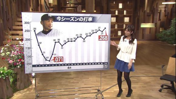 uganatsumi_20130502_10.jpg
