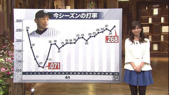 uganatsumi_20130502_17.jpg