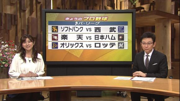uganatsumi_20130502_18.jpg