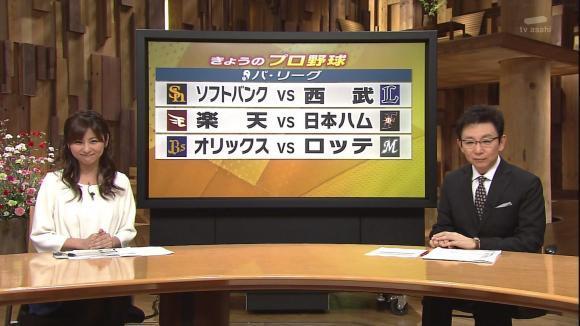 uganatsumi_20130502_22.jpg