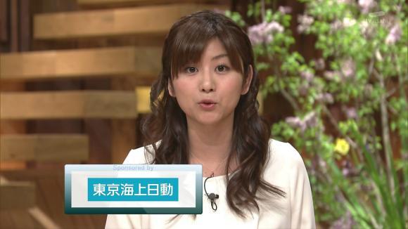uganatsumi_20130502_25.jpg