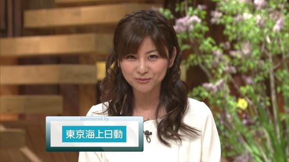 uganatsumi_20130502_26.jpg