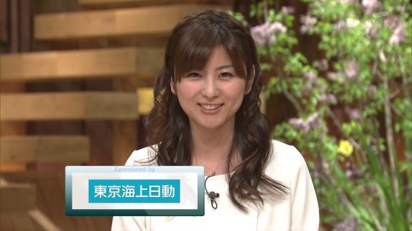 uganatsumi_20130502_27.jpg