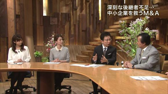 uganatsumi_20130502_30.jpg