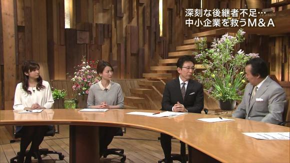 uganatsumi_20130502_31.jpg
