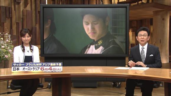uganatsumi_20130507_01.jpg