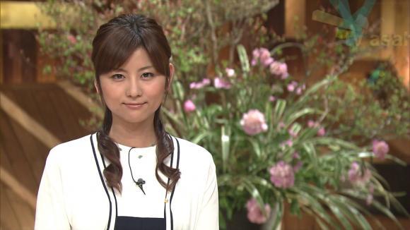 uganatsumi_20130507_05.jpg