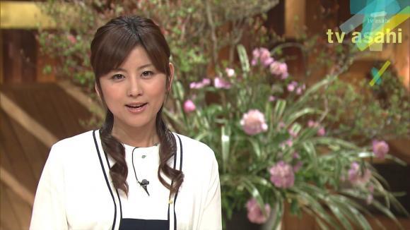 uganatsumi_20130507_06.jpg