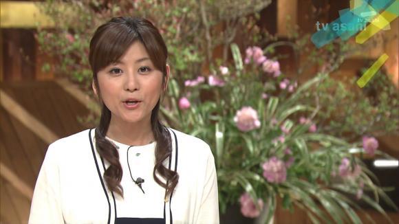 uganatsumi_20130507_07.jpg