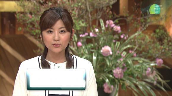 uganatsumi_20130507_08.jpg