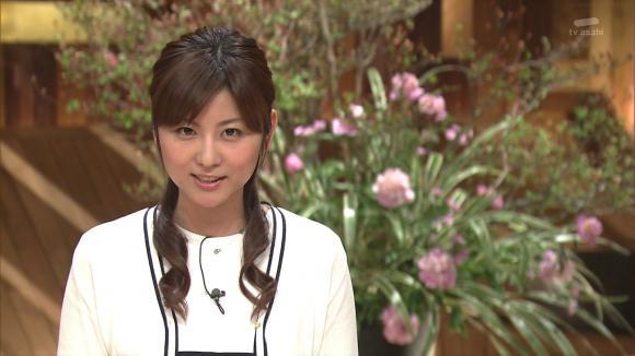 uganatsumi_20130507_15.jpg