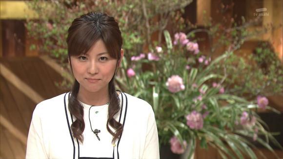 uganatsumi_20130507_16.jpg