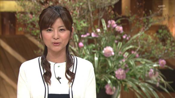 uganatsumi_20130507_18.jpg