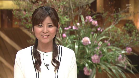 uganatsumi_20130507_20.jpg