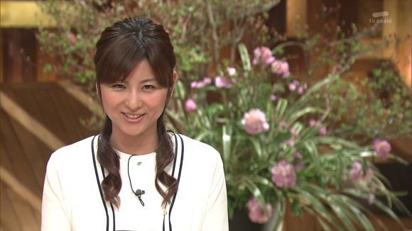 uganatsumi_20130507_21.jpg