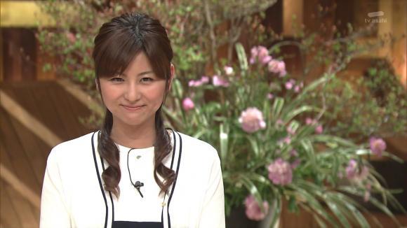 uganatsumi_20130507_22.jpg