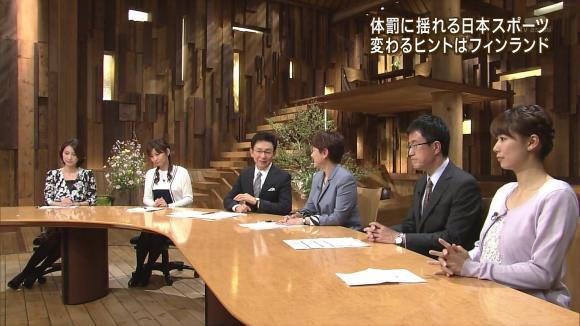 uganatsumi_20130507_23.jpg