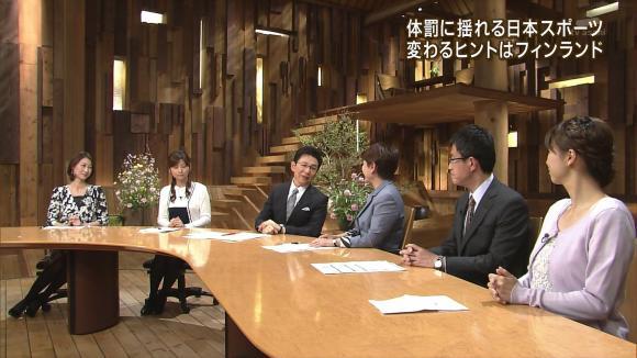 uganatsumi_20130507_24.jpg
