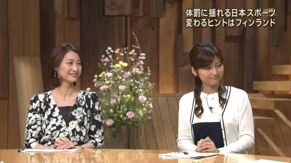 uganatsumi_20130507_25.jpg