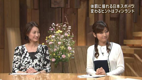 uganatsumi_20130507_27.jpg