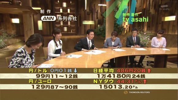 uganatsumi_20130507_30.jpg