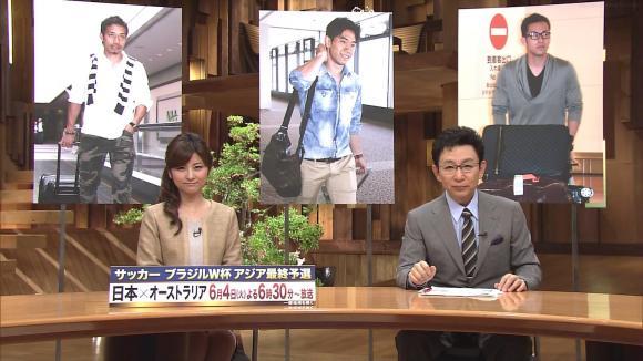 uganatsumi_20130521_01.jpg