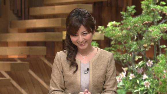 uganatsumi_20130521_10.jpg