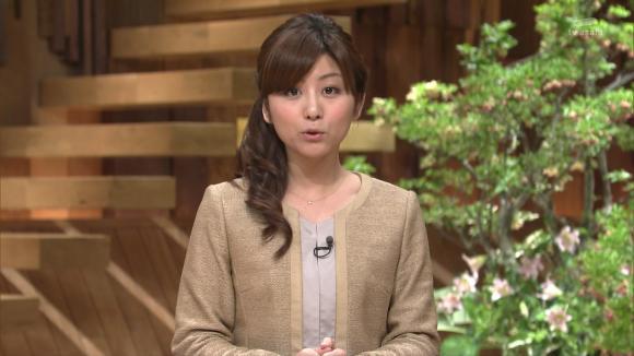 uganatsumi_20130521_11.jpg