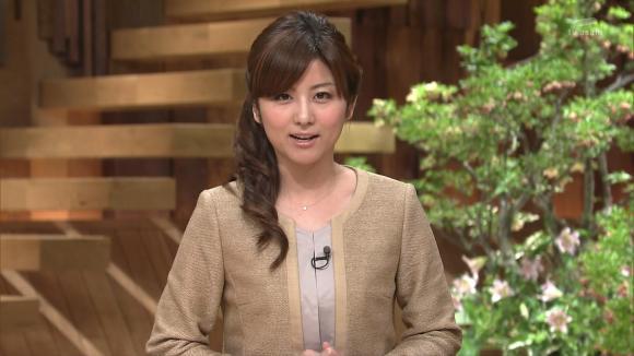 uganatsumi_20130521_13.jpg