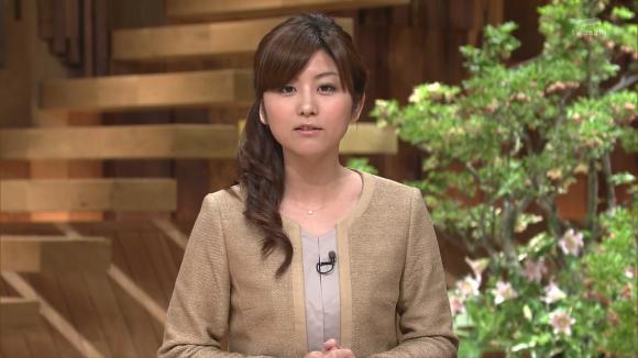 uganatsumi_20130521_14.jpg