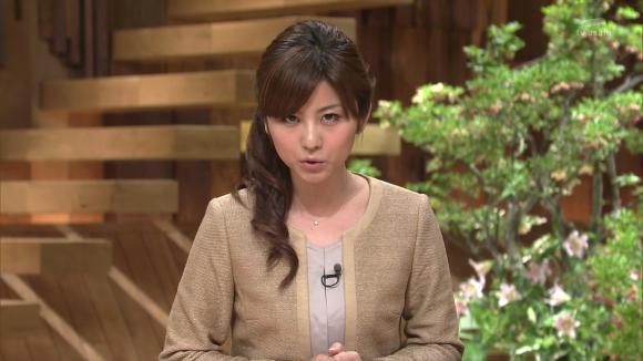 uganatsumi_20130521_15.jpg