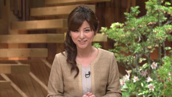 uganatsumi_20130521_17.jpg